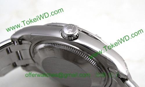 ロレックス(ROLEX) 時計 デイトジャスト 81319G