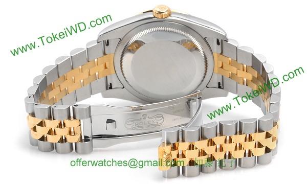 ロレックス 116263 コピー 時計[2]