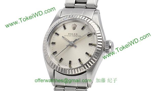 ロレックス 6619 コピー 時計