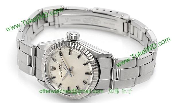ロレックス 6619 コピー 時計[1]