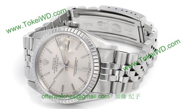 ロレックス 16220 コピー 時計[1]