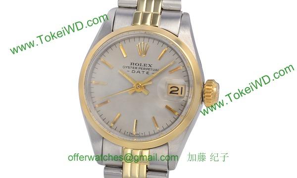 ロレックス 6516 コピー 時計