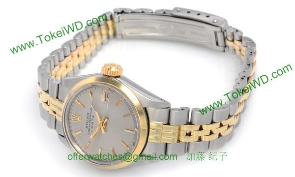 ロレックス 6516 コピー 時計[1]