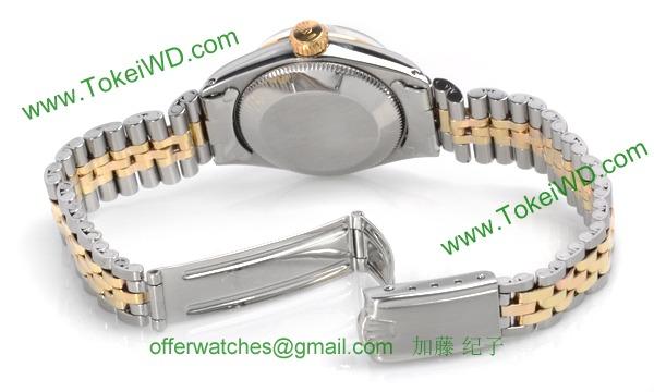 ロレックス 6516 コピー 時計[2]