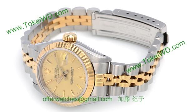 ロレックス 69173 コピー 時計[1]