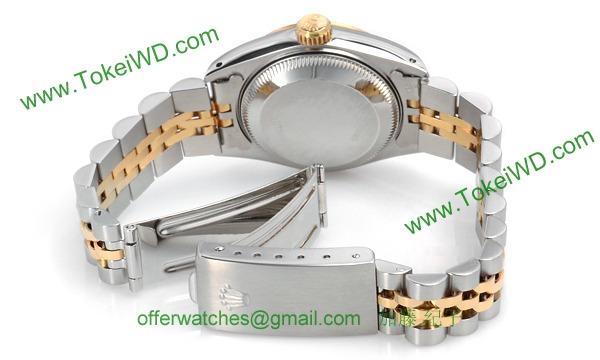 ロレックス 69173 コピー 時計[2]