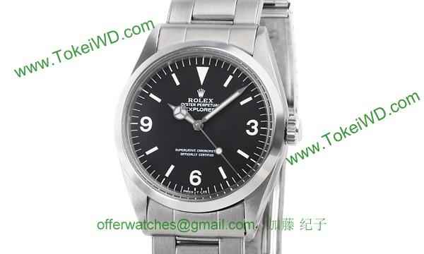 ロレックス 1016 コピー 時計