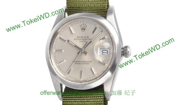 ロレックス 15000 コピー 時計