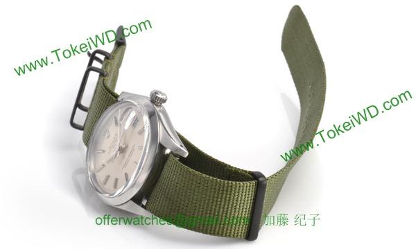 ロレックス 15000 コピー 時計[1]