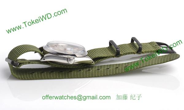 ロレックス 15000 コピー 時計[2]