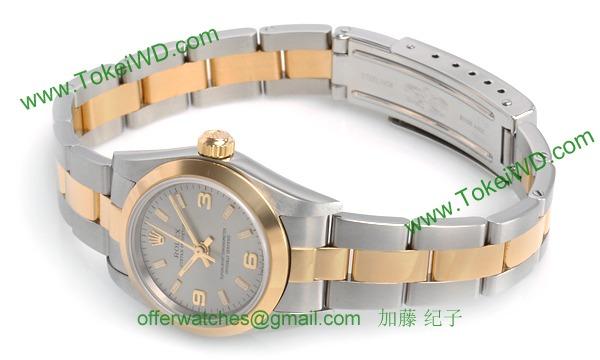 ロレックス 76183 コピー 時計[1]