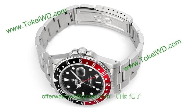 ロレックス 16710 コピー 時計[1]