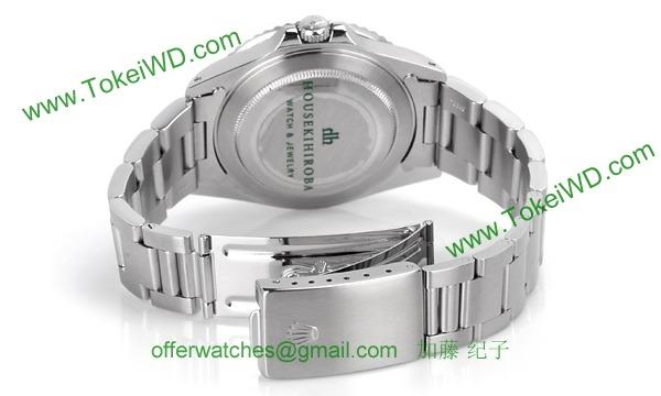 ロレックス 16710 コピー 時計[2]