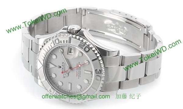 ロレックス 168622 コピー 時計[1]