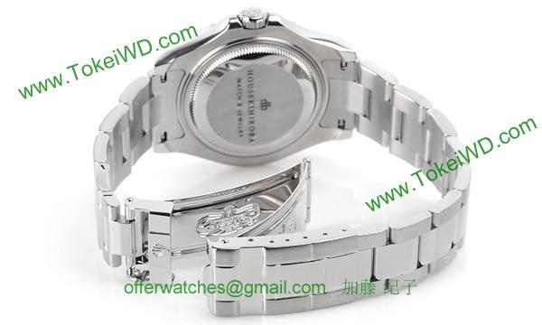 ロレックス 168622 コピー 時計[2]
