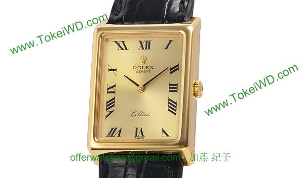 ロレックス 4105 コピー 時計