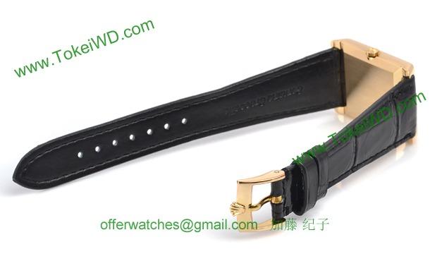 ロレックス 4105 コピー 時計[2]