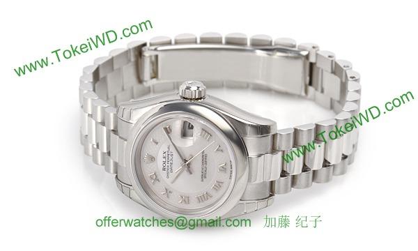 ロレックス 179166NRD コピー 時計[1]