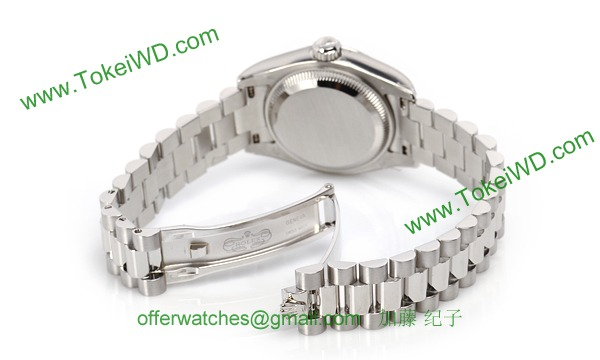 ロレックス 179166NRD コピー 時計[2]