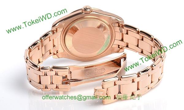 ロレックス 81315 コピー 時計[2]