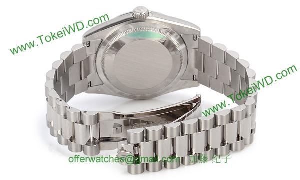 ロレックス 118339NCA コピー 時計[2]