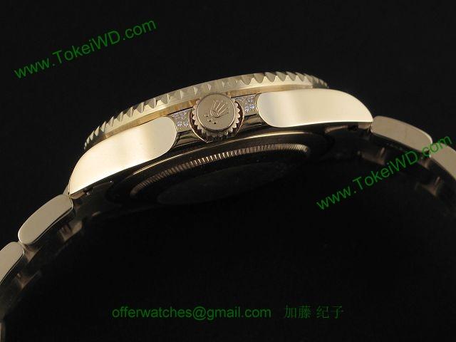 ロレックス  116758SARU コピー 時計[1]