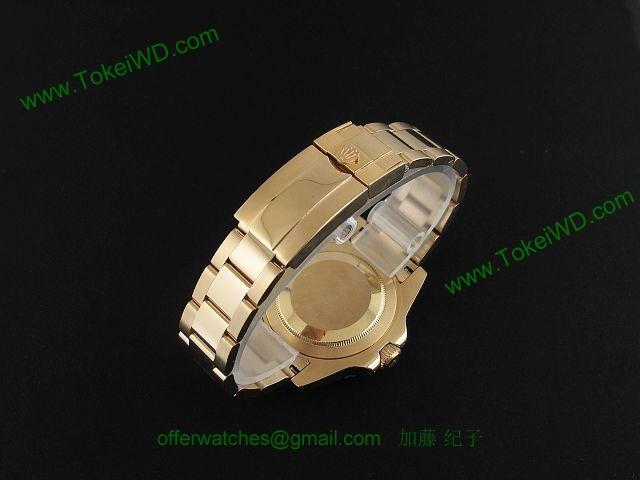 ロレックス  116758SARU コピー 時計[2]