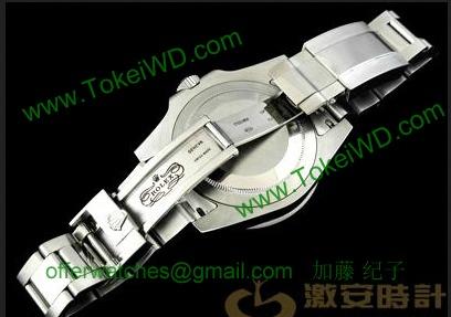 ロレックス  116759SARU コピー 時計[1]
