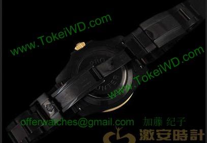 ロレックス  16713 コピー 時計[1]