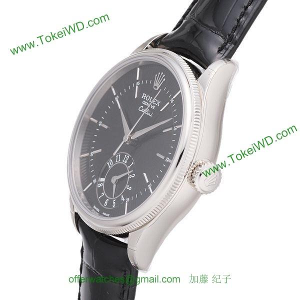ロレックス  50529 コピー 時計[1]