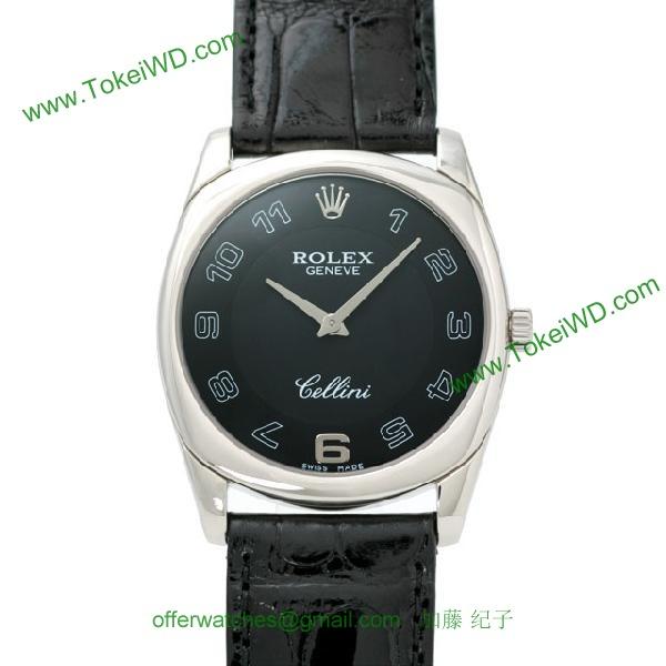 ロレックス  4233/9 コピー 時計