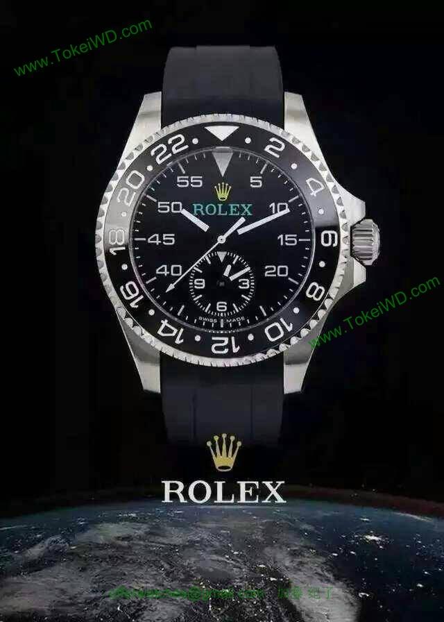 ロレックス  15669 コピー 時計