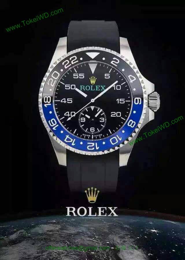 ロレックス  15669 コピー 時計[1]