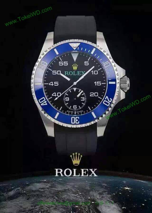 ロレックス  15669 コピー 時計[2]