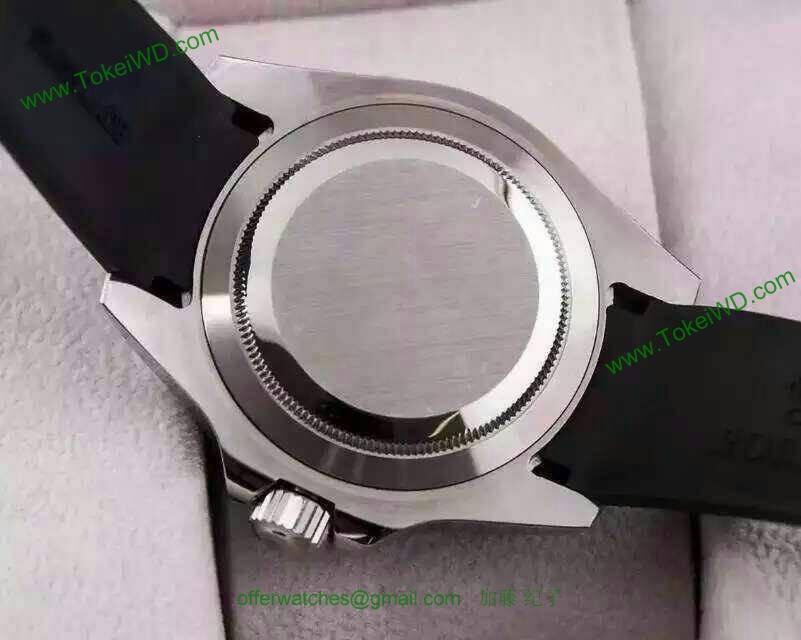 ロレックス  15669 コピー 時計[3]