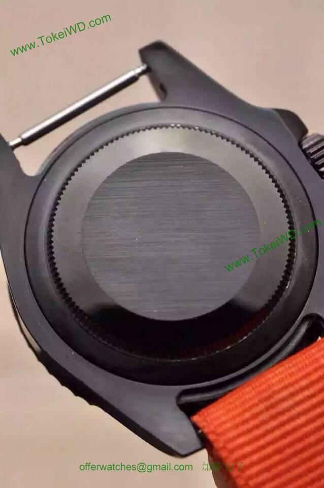 ロレックス L7320102638 コピー 時計[4]
