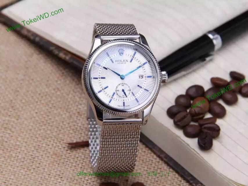 ロレックス L15618413 コピー 時計