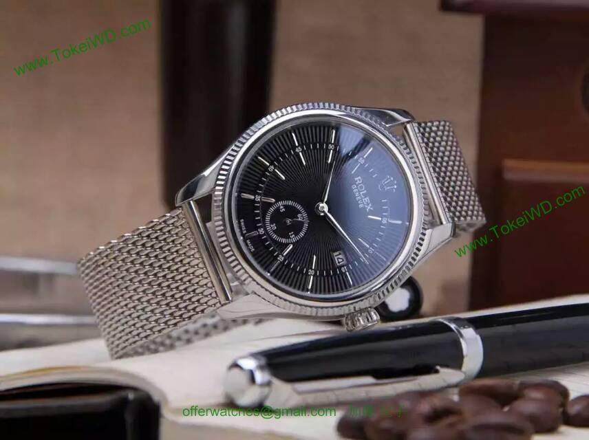 ロレックス L15618413 コピー 時計[1]
