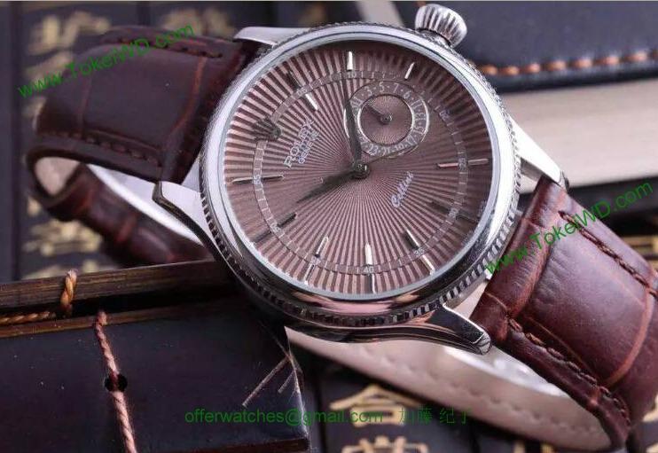 ロレックス L1894322 コピー 時計[2]