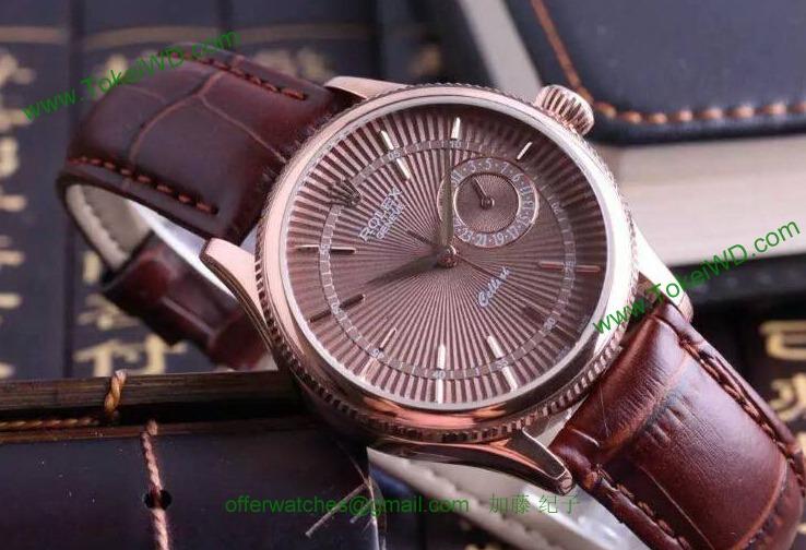 ロレックス L1894322 コピー 時計[4]
