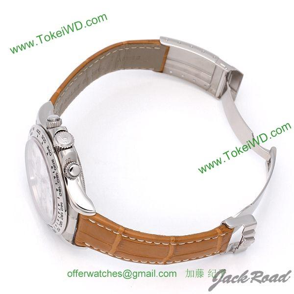 ロレックス 16519NA コピー 時計[1]