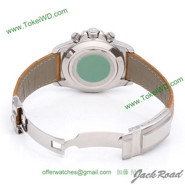 ロレックス 16519NA コピー 時計[2]