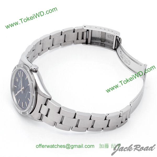 ロレックス 14010 コピー 時計[1]