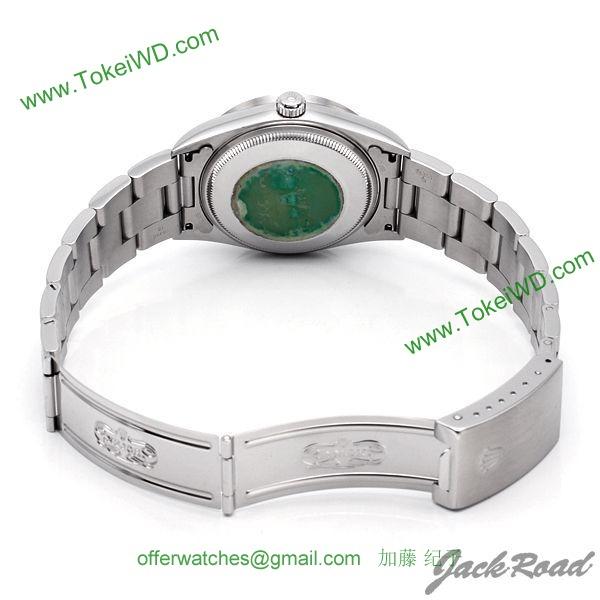 ロレックス 14010 コピー 時計[2]
