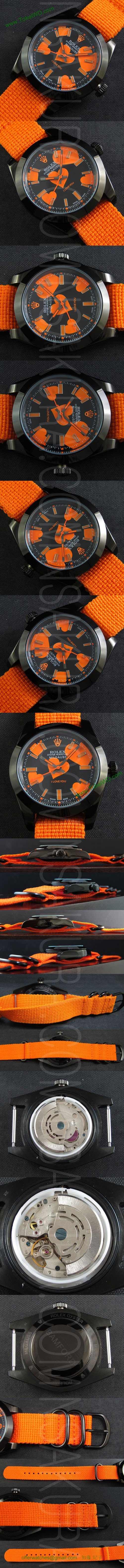 ロレックス 2015JOFSE48GJ コピー 時計