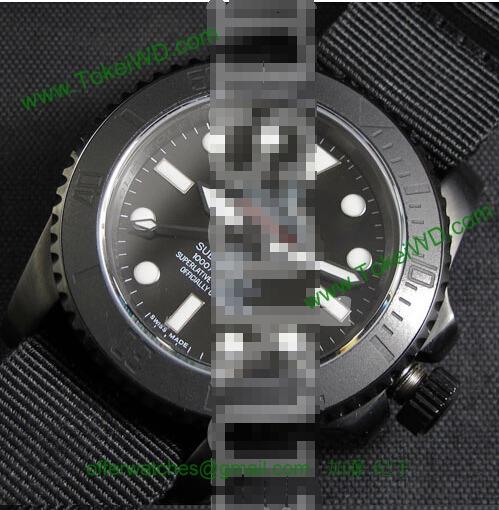 ロレックス 2015J84JF8O4O コピー 時計