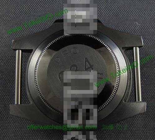 ロレックス 2015J84JF8O4O コピー 時計[2]