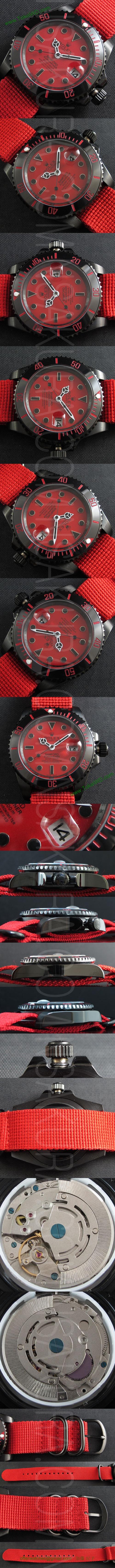 ロレックス 2015LJF8923JOF コピー 時計