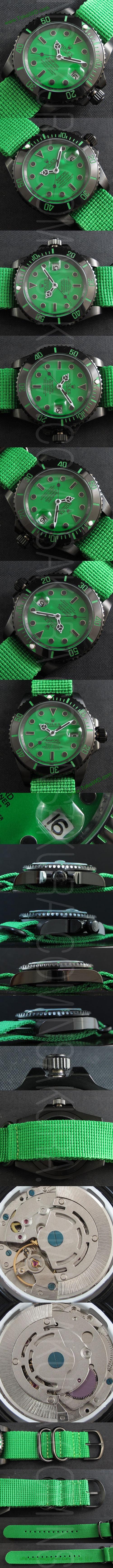 ロレックス 2015SJIFEW9834F コピー 時計