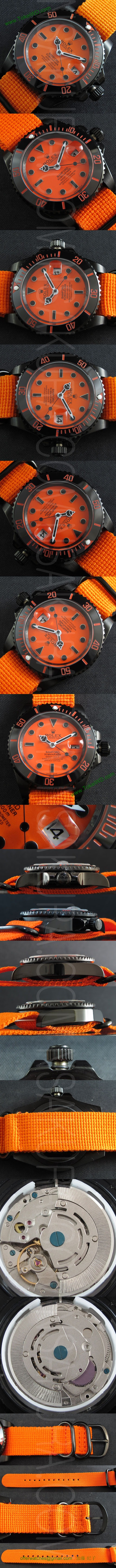 ロレックス 2015JFS983JLE コピー 時計